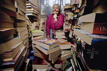 kalusner-the-book-reviewer-late.jpg-750x0