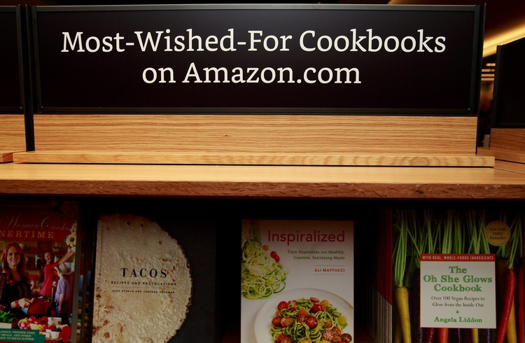 most-wished-cook-books.jpg-750x0-2