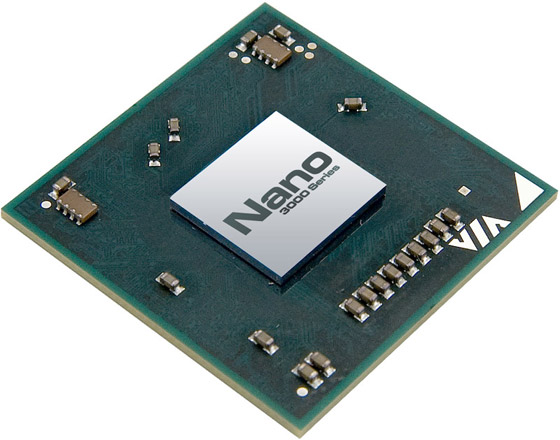 via-nano-3000-cpu_small
