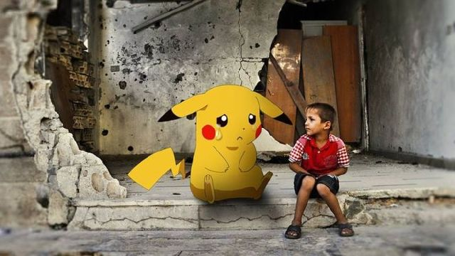 10814729_these-kids-are-posing-with-pokemon-but_31d1a7f4_m