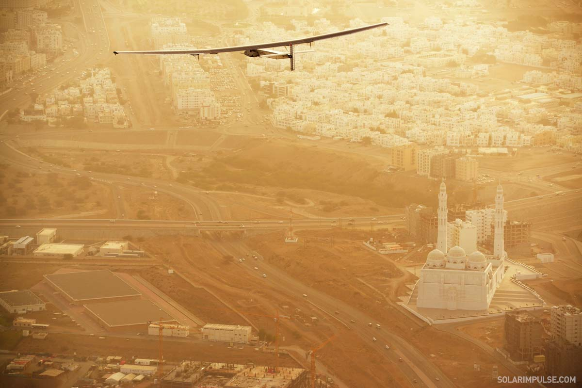 first-journey-of-SI2