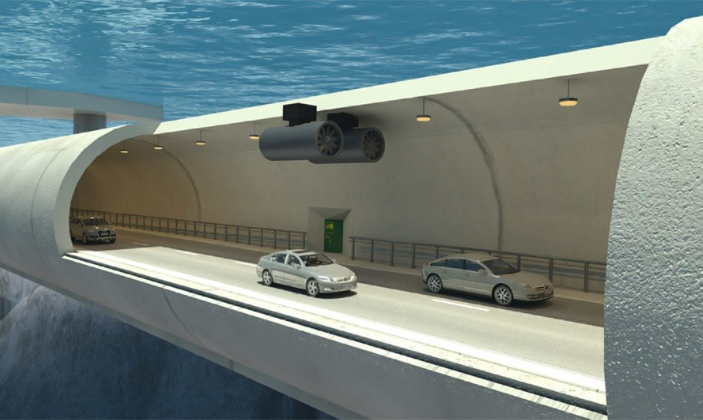 norway-underwater-tunnel-inside